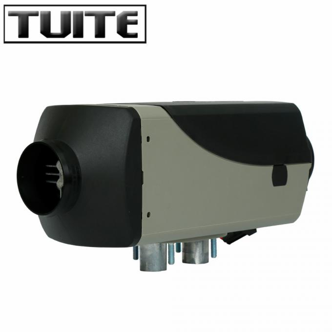 China Factory Tuite 2.2KW 12V 24V Car Air Parking Heater Diesel Similar to Webasto Eberspacher