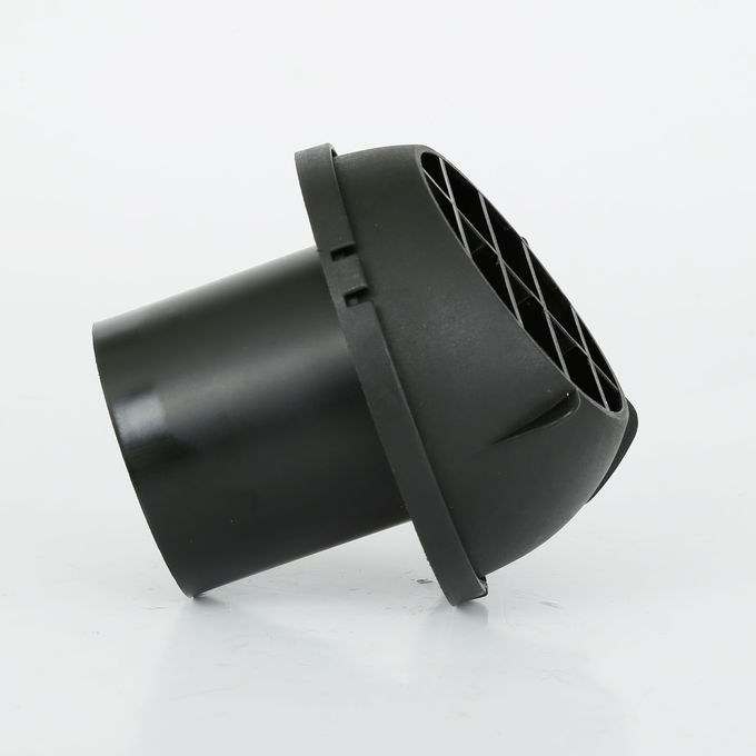 60mm and 90mm Heater Vents For Webasto JP Belief  2 KW Air Parking Heaters