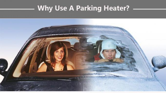 why use a parking heater.jpg