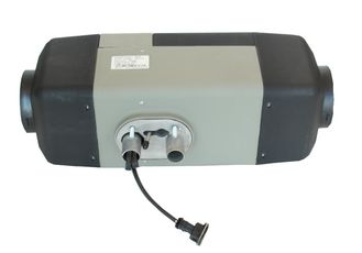 5KW Gas/Petrol Diesel Air Heater 12V 24V