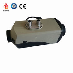 China JP 4KW 12V 24V Diesel Air Parking Heater For Camper Motorhome Similar to Eberspacher D4 supplier