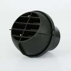 China 60mm vent for the webasto air top 2000, eberspacher D2 air parking heater supplier