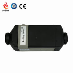 China Nice Quality JP 2000W 12V 24V Diesel Gasoline Car Boat Parking Heater With Rotary Digital Control Switch supplier