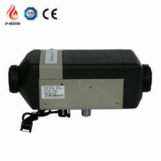 China CE Certification Gasoline Diesel 12V 2KW Air Parking Heater For Caravan Similar to Webasto supplier