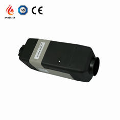 China China JP Brand Diesel 12V 24V Air Parking Heater Similar to Webasto supplier
