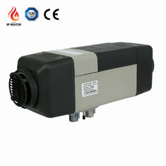 China New JP 5000W 24V 12V Diesel Air Parking Heater TUV Certification Similar to Webasto For Caravan Camper Camper supplier