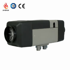 China Small Fan Oil Baced Army Space Heater With Timer 5KW  24V CE Approved Air heater supplier