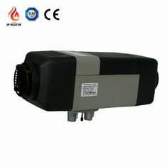 China Vehicle Cab Military Space Heater 5000w 24v Diesel Fuel Heater 24 Months Warranty supplier
