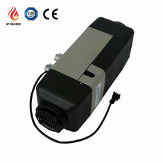 China 5000 W 12v Auxiliary Automotive Heater , Diesel Battery Powered Heater For Military Vehicles supplier