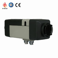 China Brand New 5KW 12v Diesel Car Parking Heater Gray And Black Remote Controller supplier