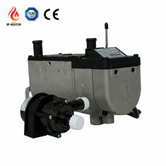 China JP China Manufacturer Liquid Parking Heater 5KW 12V 24V For Truck Camper Engine Preheating supplier