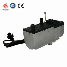 China 24 V 5000 W Diesel Space Liquid Fuel Heater , Water Pump Parking Heater supplier