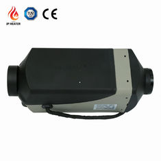 China 2.2KW 12V 24V Diesel Air Heater Quiet Space RV Diesel Heater Copy Eberspacher D2 Diesel Heater supplier