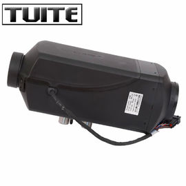 Diesel Engine Block Air Parking Heater For Truck 4KW 24V