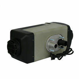 JP 12V Gasoline Air Parking Heater Similar To Webasto Ait Top 2000ST For Caravan Motorhome