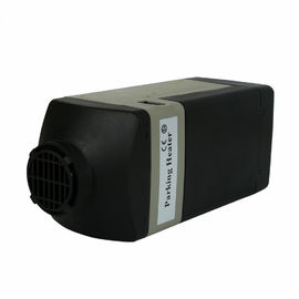 China JP 2000W 24V Diesel Air Parking Heater Similar to Webasto