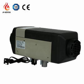 New 2000W 24V 12V Diesel Air Parking Heater TUV Certification Similar to Webasto For Caravan Camper Camper