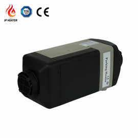 China JP 2KW 12V/24V Diesel Petrol Car Parking Heater With CE Certification Similar to Webasto Air Top 2000 ST