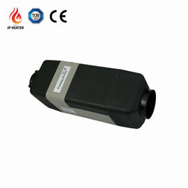 China JP Brand Diesel 12V 24V Air Parking Heater Similar to Webasto