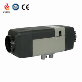 China 5KW 12V 24V Diesel Gasoline Air Heater Marine Heater With GSM Celephone Controller factory