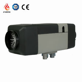 China 5KW Air Heater Portable Space RV Diesel Heater 0.19 - 0.60 L / H Fuel Consumption factory