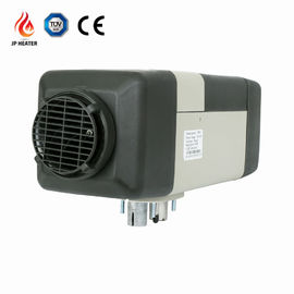 JP 5KW 12V Diesel Gasoline Air Parking Heater Connect GSM Controller