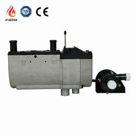 China Water Pump Outside Car Parking Heater 5kw 12 V for Diesel Engine factory