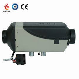China 2.2KW 12V 24V Diesel Air Parking Heater For Caravan Camper Truck factory