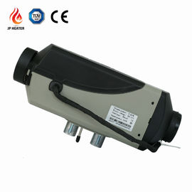 China 2.2KW 12V Diesel Car Parking Heater , Cab Engine Heaters Trucks factory