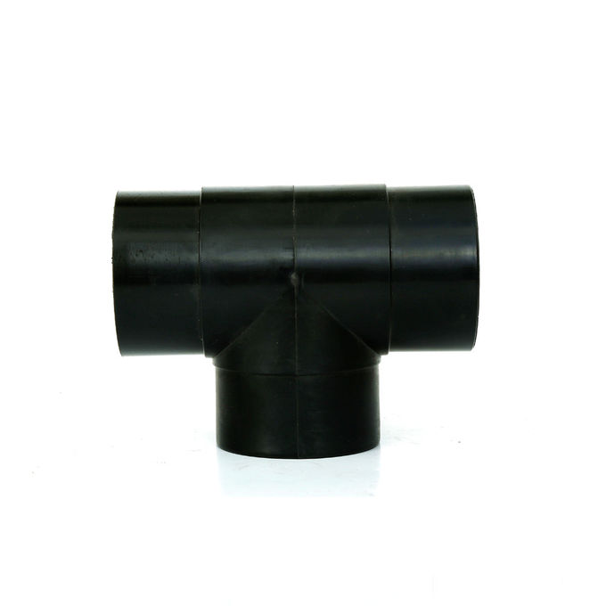 60mm and 90mm T Piece Connectors for Webasto JP Eberspacher Air Parking Heater