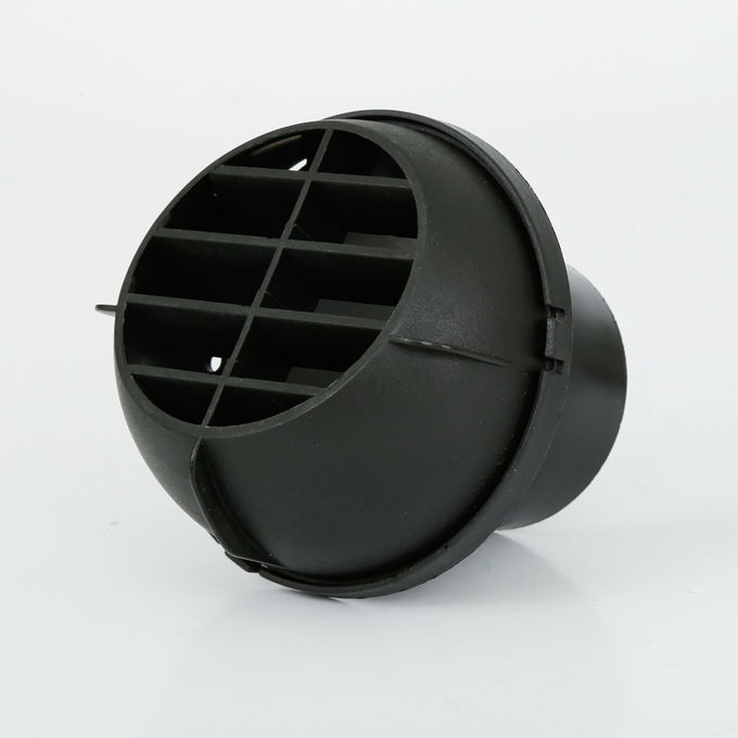 60mm vent for the webasto air top 2000, eberspacher D2 air parking heater